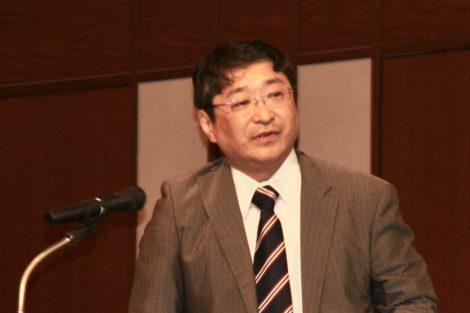 伊藤 敦彦 先生